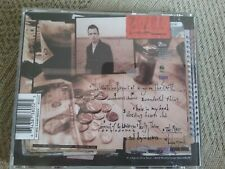 chris taylor's worthless pursuit of things on the earth cd freepost