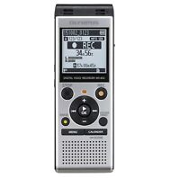 Ghost Hunting EVP Digital Audio Recorder with Enhanced Voice Audio