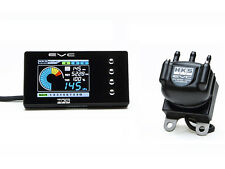 New HKS EVC 6 Boost Controller Universal 6th generation Color