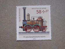 Deutschland   Eisenbahn   2013   **