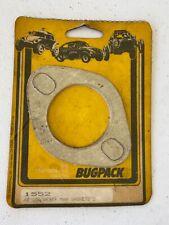 Bugpack Weber Manifold Paper Gaskets 2 1552 48 1da