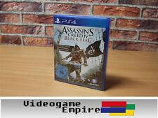 25x  Playstation 4 / PS4  OVP Schutzhüllen / Hüllen