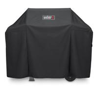 Custodia Copertura Per Barbecue Premium Spirit II Serie 300 Weber 7183
