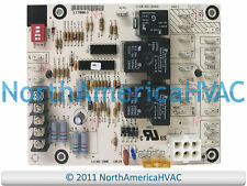 ICP Honeywell Furnace Fan Control Circuit Board 1138-83-200A