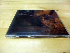 Hide U Pt.1 [IMPORT] by Kosheen (Oct-2001, Bmg)