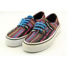 Scarpe sneakers multicolore per bambini dai 2 ai 16 anni