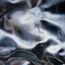 /51694253/ Order - Brotherhood 1 x LP Vinile Rhino