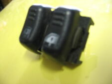 CAMARO RS DUEL POWER WINDOWS SWITCHES
