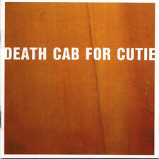 Death Cab For Cutie PHOTO ALBUM 180g +MP3s Barsuk Records NEW SEALED VINYL LP