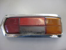 Tail Light Right or left  Mercedes Benz W108/W109 A1088201664 / 1564
