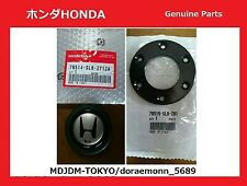 Oem Horn Button + Steering Ring NSX HONDA Acura TypeS, S-Zero Genuine HONDA LOL
