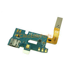 T-Mobile Samsung Galaxy Note 2 Micro USB Dock Charging Port Flex (T889)