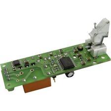 B+B Sensors PIR-ASIC-SPIE PIR Light Sensor With Mirror