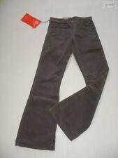 Levi's L34 Herren-Jeans in Plusgröße