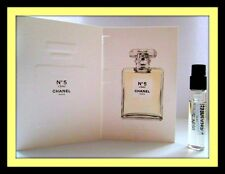 Chanel No 5 L'EAU  2ml EDP Mini Sample