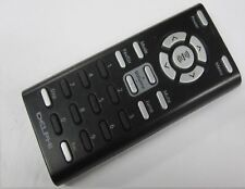 Genuine Delphi XM Roady XT remote control for XM Roady satellite radio  OEM