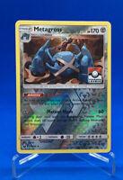 Primarina Holo Reverse SM Pokémon League Promo In Never Played Condition!