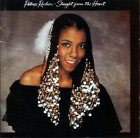 Patrice Rushen – Straight From the heart  (Expanded Edition Bonus Mixes)