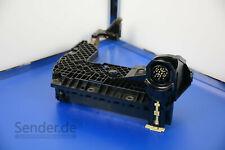 🔥REPARATUR🔥 Automatikgetriebe Steuergerät BMW ZF 6HP19 6HP26 6HP28 0260550024