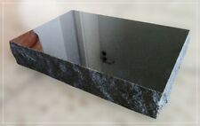 Granitsockel, Grabsockel, Lampensockel, Granit, Black, 30x20x5cm, NEU!!!