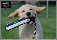 DRAKE WATERFOWL RETRIEVE-RITE DUCK DOG TRAINING RUBBER DUMMY PRO MALLARD BUMPER