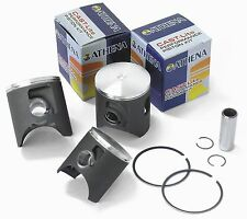 KAWASAKI KX65 ATHENA 80CC 50MMBIG BORE PISTON KIT 02-2014
