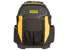 Stanley FatMax outil sac à dos