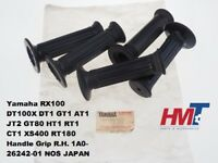 168-84712-60 NOS Yamaha Head Lamp Base Seat AT1B CT1 HS1 JT2 R3 U7E W10188