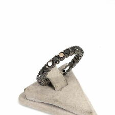 Diamantring 2 karat  Echte Diamant-Ringe | eBay