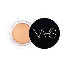 2x NARS Soft Matte Complete Concealer 0.21oz 6.2g 1280 Custard/medium 1