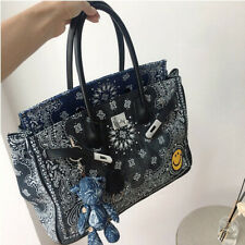Women's Handbags Bags Shoulder Tote Crossbody Bag Hobo Handbag Bandana Print