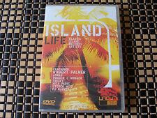 1 4 U: Island Life : Classic Artists : Paul Weller Robert Palmer The Orb Sealed