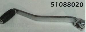 KAWASAKI Z 650 - Sélecteur de vitesses - 51088020