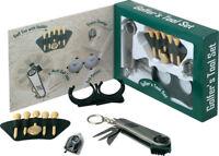 Golfer's Tool Set