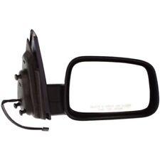 New Passenger Side Mirror For Chevrolet Chevrolet HHR 2006-2011 GM1321366