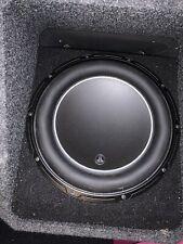 "NEW SKAR AUDIO 6/""X9/""//6.5/"" SPEAKER PKG FOR 2006-2007 PONTIAC MONTANA SV6 CANADA"