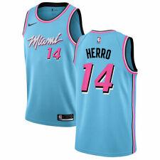 Nike Miami Heat Nba Jerseys For Sale Ebay