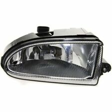 For PT Cruiser 01-05, Fog Light
