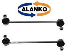 2x ALANKO Koppelstange Gelenkstange Mercedes W203 CL203 C209 A209 vorne
