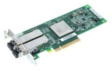 IBM 00y5629 8GBPS FC PCIe qle2562- IBM X 42d0512 ultra plat