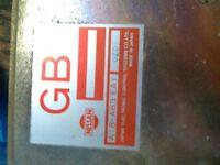 90 91 NISSAN MAXIMA ENGINE ECM A18-A83EA1