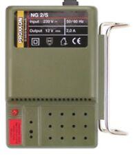 Proxxon 28706 MICROMOT-Netzgerät NG 2/S