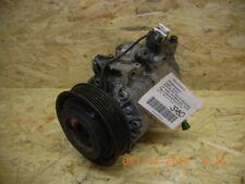 374343 [Klimakompressor] AUDI A8 (4D2, 4D8) 4D0260805B DENSO