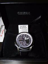 Citizen Promaster PMV65-2272 Sky Eco-Drive (NEW 100%)