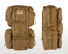 NAR WARRIOR AID AND LITTER KIT - WALK® - TAN (30-1469)