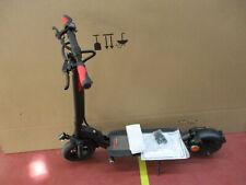 TELEFUNKEN Synergie S950 E-Scooter 20 km/h Elektroroller Cityroller