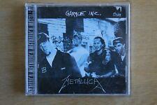 Metallica – Garage Inc.  (C525)