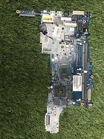 New Genuine HP ZBOOK 14 802522-0C1 i7-4600U System Board Motherboard