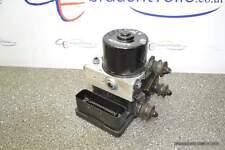 VW Golf 5 1K 03-08 ABS Einheit ESP Hydraulikblock MK60 4Motion
