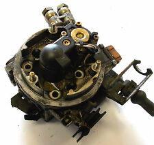 VW POLO CLASSIC 86 C 80 1985-1994 FLANGIA CARBURATORE A COLLETTORE